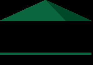 MIG_Logo_ v2 smaller